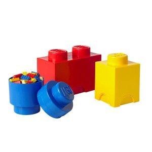 Room Studio Lego brique Multipack