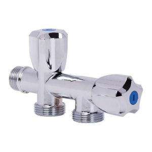 Robinet double machine a laver comparer 48 offres - Double robinet machine a laver ...