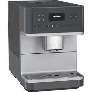 Miele CM 6110 - Machine à espresso