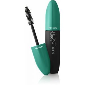 Revlon Super Length 01 Noir - Mascara