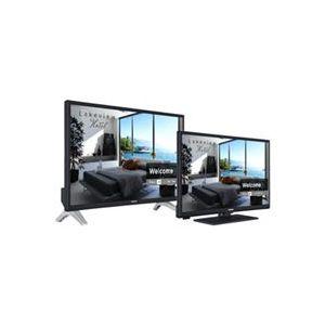 Toshiba TD-H49363G - Téléviseur LED 123 cm hôtel / hospitalité