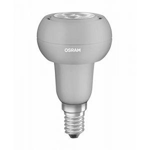 Osram Ampoule LED E14 4052899939974 réflecteur 3.5 W = 40 W blanc chaud (Ø x L) 50 mm x 86 mm EEC: A+ à intensité variab