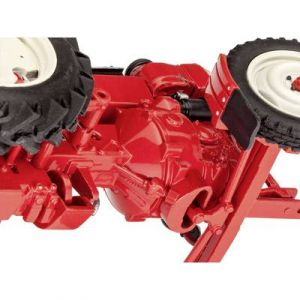 Revell Maquette tracteur Porsche Junior 108