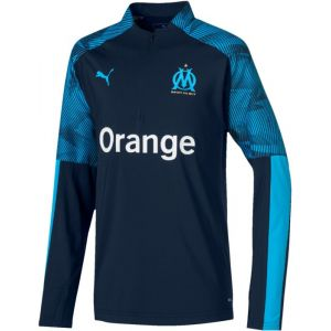Puma TRAINING TOP JR OM 19/20