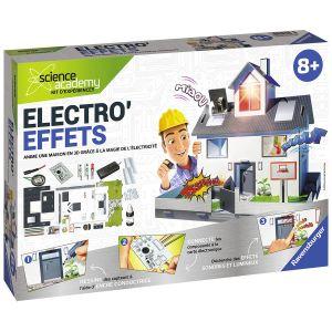 Ravensburger Electro'effets