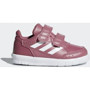 Adidas Chaussures enfant Chaussure AltaSport