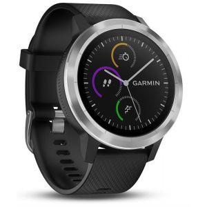 Garmin Vivoactive 3 - Tracker d'activité