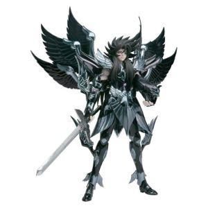 Bandai Figurine Myth Cloth : Hadès Dieu des enfers (Saint Seiya)
