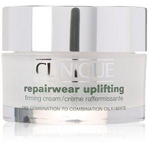 Clinique Repairwear uplifting - Crème raffermissante peau mixte