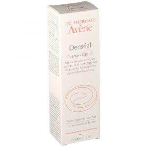 Avène Denséal - Crème peaux fragilisées par l'âge