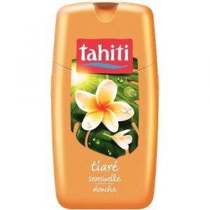 Tahiti Tiaré - Gel douche Tiaré 250 ml