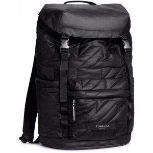 Timbuk2 Launch - Sac à dos - noir Sacs à dos vélo