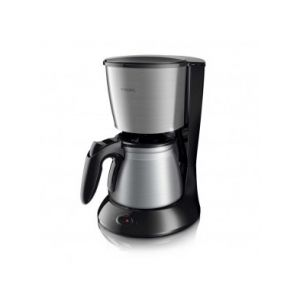 Philips HD7469/20 - Cafetière filtre Daily
