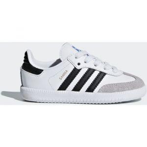 Adidas Samba OG K