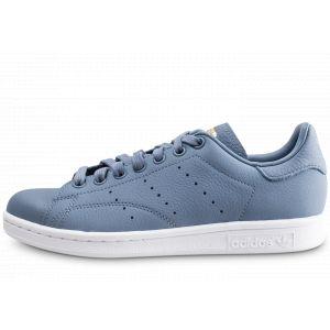 Adidas Chaussures Stan Smith Acier Femme Autres - Taille 38,40,36 2/3,37 1/3,39 1/3,40 2/3