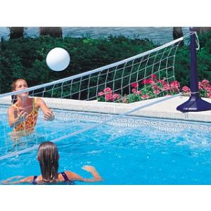 Filet de volley comparer 157 offres - Filet volley piscine ...