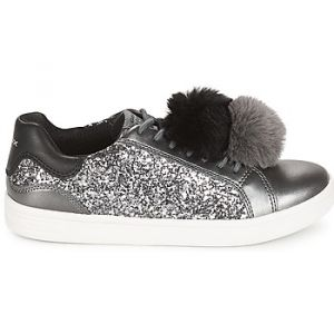 Geox Chaussures enfant J DJROCK GIRL