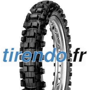 Maxxis 100/100-18 59M TT Maxxcross IT M-7305