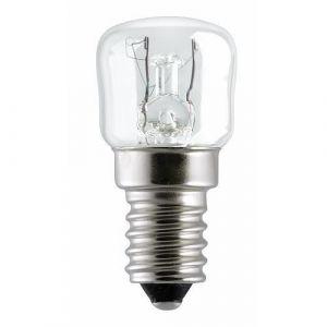 General Electric AMPOULE POUR REFRIGERATEUR - CULOT E14 - 15W - 50279889005