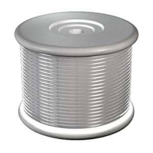 Newly Rouleau de 500 m de câble Perlon 2 mm