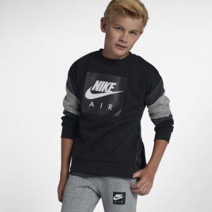 Nike Haut Air pour Enfant plus âgé - Noir - Taille S - Unisex