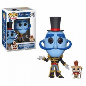 Funko Pop! Movies: Coraline