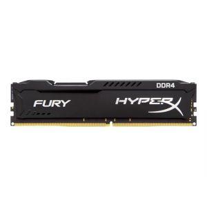 Kingston HyperX FURY DDR4 16 Go DIMM 288 broches - HX432C18FB/16
