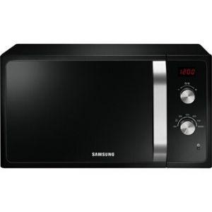 Samsung MS23F300EEK - Micro ondes