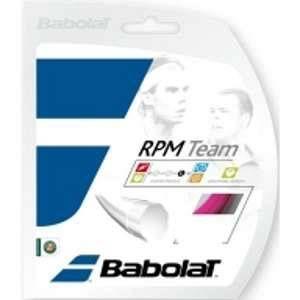 Babolat Ficelle Rpm Team
