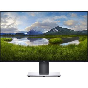 Dell UltraSharp U3219Q Moniteur LED 80 cm (31.5 pouces) EEC B (A++ - E);3840 x 2160 pixelsUHD 2160p (4K)8 msHDMI?, DisplayPort, USB-C?, audio, stéréo (jack 3.5