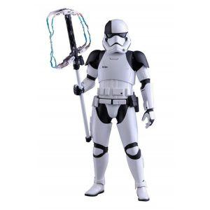 Hot Toys Figurine Movie Masterpiece - Star Wars - Executioner Trooper 30 cm