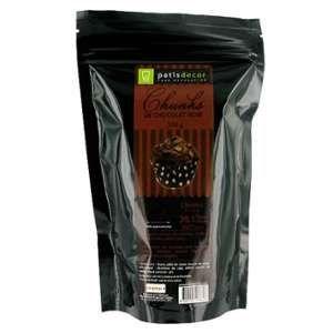 Patisdécor Chunks Chocolat Noir 300 g