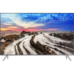 Samsung UE55TU7005 2020 - TV LED