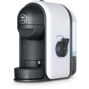 Lavazza LM500 A Modo Mio Minu - Expresso