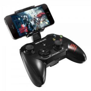 MadCatz C.T.R.L.i - Controller Mobile Gaming pour iOS