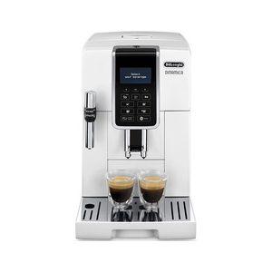 Delonghi Dinamica ECAM 350.35.SB - Machine à café automatique