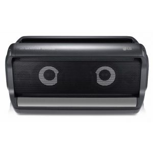 LG PK7 - Enceinte Portable Bluetooth