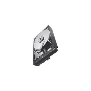 "Seagate ST32000646NS - Disque dur interne Constellation ES.2 2 To 3.5"" SATA III"