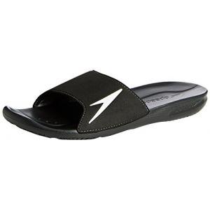 Speedo Atami II Chaussures Homme Noir 44,5 (UK 10)