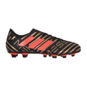 Adidas Nemeziz Messi 17.4
