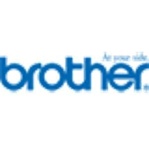 Brother DCP-J572DW - Imprimante multifonction 3 en 1 - jet d'encre - couleur - wifi