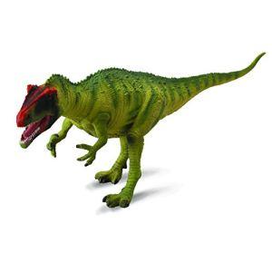 Collecta 3388531 - Figurine dinosaure : Mapusaurus