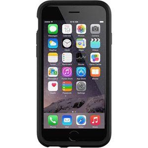 Griffin GB41623 - Coque Survivor Journey pour iPhone 6 Plus/6S Plus