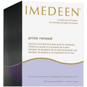 Image de Imedeen Prime renewal - 120 comprimés