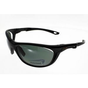 Julbo Race 2.0 J4829014 - Cat.3 Polarisé