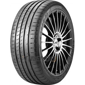 Goodyear 245/30 R20 90Y Eagle F1 Asymmetric 2