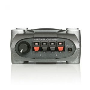 Marmitek Anywhere 220 - Transmetteur audio sans fil