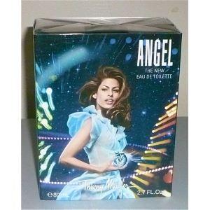 Thierry Mugler Angel - Eau de toilette pour femme