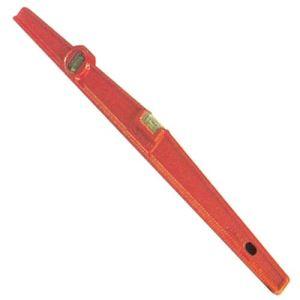 Stanley 1-42-315 - Niveau Antichoc MLH trapezoidal FatMax 80 cm