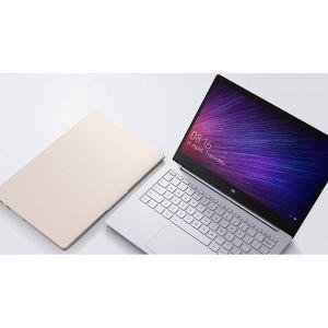 Xiaomi Mi Notebook Air 13.3 Windows 10 Chinese Version Intel Core i7-8550U Quad Core 2.5GHz 8GB RAM 256GB SSD Fingerprint Sensor Dual WiFi Type-C